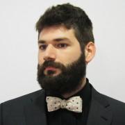 PJ MALAGA3
