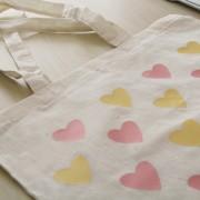 bolsa corazones2