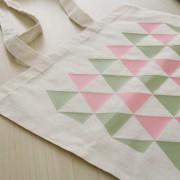 bolsa triangulos2